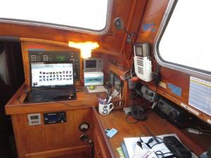 009 Skipperbereich
