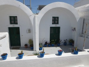 22  IA-liebevolle Häuser