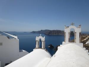 28 IA  - typisch Greece