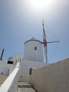 37 IA - Windmühle