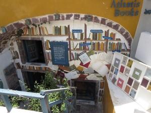 48 IA Bücherei