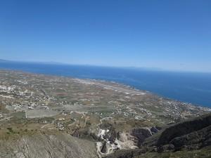 65 Blick nach Kreta
