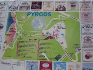 67 Pyrgos