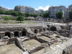 11 Ausgrabungen