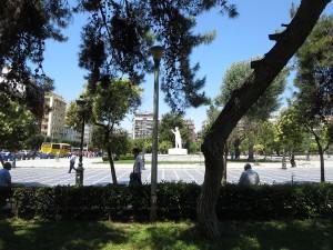16 Park