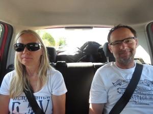 2 Kurt und Helga