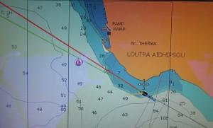 37 Loutra Aidhipsou
