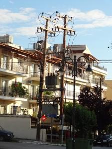 38 L. Aidhipsou - Elektrik