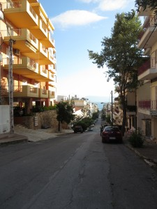 41 L.Aidhipsou - Straßen