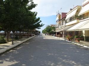 46 Orei Promenade