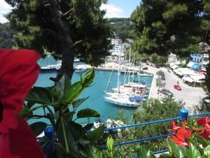 27 Hafen Patitiri Alonnisos