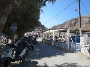 19 Vlihadia Promenade