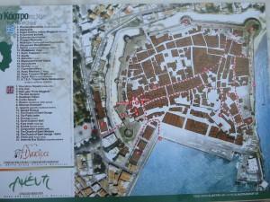 04 Chios Altstadt