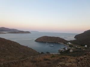 11 Phournoi Blick übern Berg