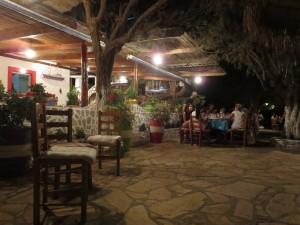 17 Akri Cafe und Laden für nette Dinge