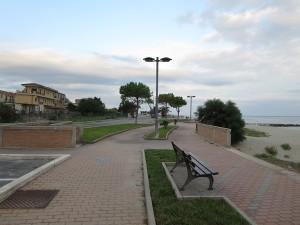 05 weitlaeufige Promenade