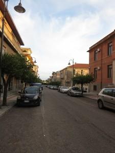 06 City von Rocella Ionica