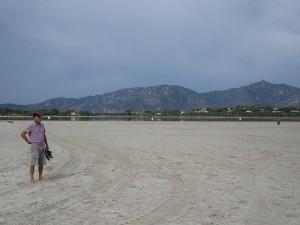 106 Sand Sand Sand