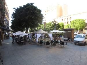 112 Cafes