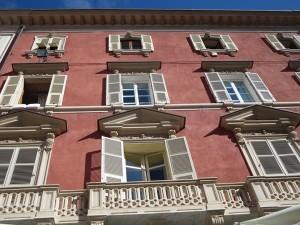 119 tolle renovierte Gebaeude