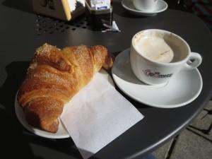 120 2. Fruehstück