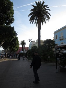 126 Uferpromenade
