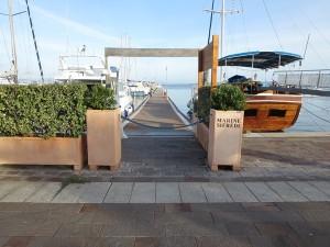 131 Marina Sifredi