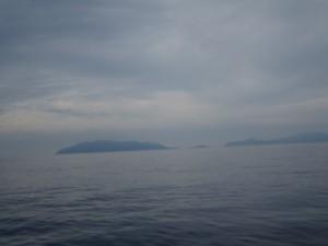 30 Insel Vulcano