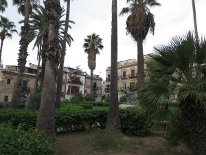 63 Palermo