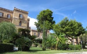 90 Villa Igiea geschichtstraechtig