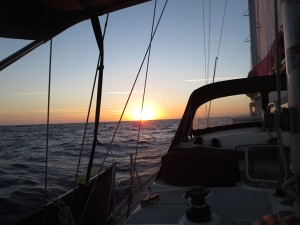 98 Sonnenuntergang