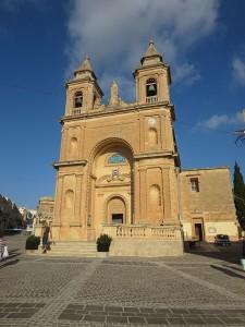 029 Kirche in Marsaxlokk