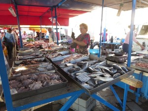 030 Sonntagsmarkt in Marsaxlokk