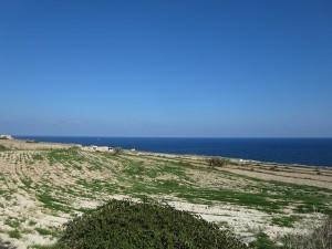035 Küste bei Zonqor