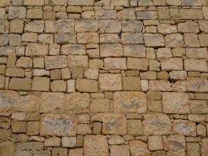 043 wenn die Steine erzählen könnten