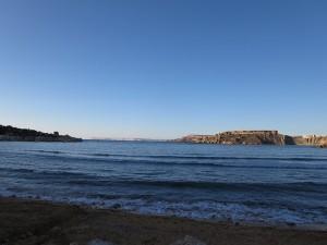 046 Gnena Bay