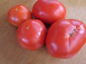 griechische Tomaten mhhhhhh