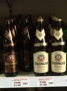 05 bayerisches Bier