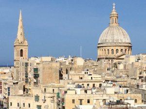 35 Valletta...