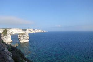 021 Weitblick in Richtung Maddalena Archipel