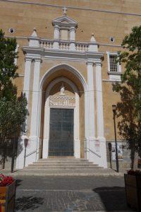 025 Domportal Santa Maria