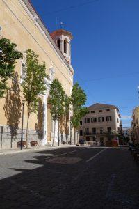026 Dom Santa Maria