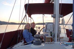 029 gemuetliches Leben in der Bucht