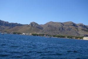 041 Ankerfeld Punta Avenzada