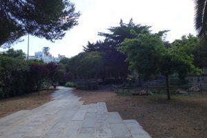 045 Parc des Fencinal