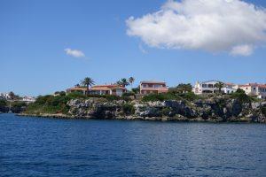 052 Ferienanlagen