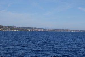 054 Maddalena - Insel Maddalena