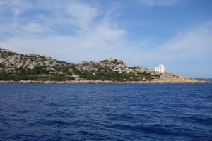 056 Cap Sardegna