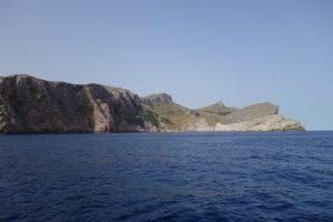 057 Steilküste