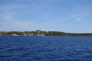 057 wir verlassen das Maddalena A.